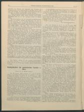 Wiener Klinische Wochenschrift 18960409 Seite: 12