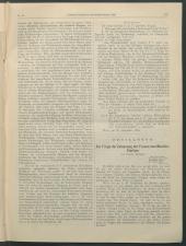 Wiener Klinische Wochenschrift 18960409 Seite: 13