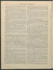 Wiener Klinische Wochenschrift 18960409 Seite: 14
