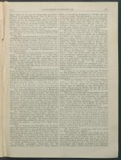 Wiener Klinische Wochenschrift 18960409 Seite: 15