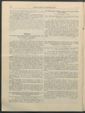 Wiener Klinische Wochenschrift 18960409 Seite: 16