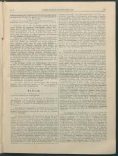 Wiener Klinische Wochenschrift 18960409 Seite: 17