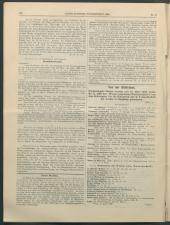 Wiener Klinische Wochenschrift 18960409 Seite: 18