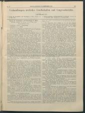 Wiener Klinische Wochenschrift 18960409 Seite: 19