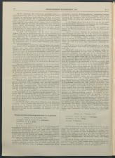 Wiener Klinische Wochenschrift 18960409 Seite: 20