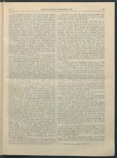 Wiener Klinische Wochenschrift 18960409 Seite: 21