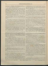 Wiener Klinische Wochenschrift 18960409 Seite: 22