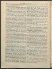 Wiener Klinische Wochenschrift 18960409 Seite: 2
