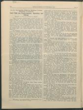 Wiener Klinische Wochenschrift 18960409 Seite: 4