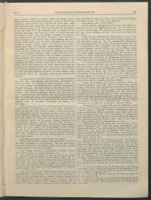 Wiener Klinische Wochenschrift 18960409 Seite: 5