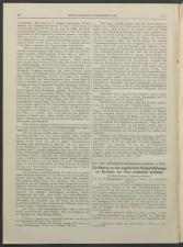 Wiener Klinische Wochenschrift 18960409 Seite: 6