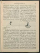 Wiener Klinische Wochenschrift 18960409 Seite: 7