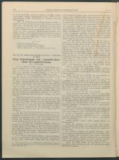 Wiener Klinische Wochenschrift 18960409 Seite: 8