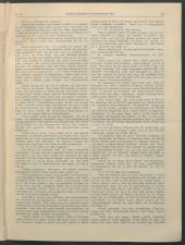 Wiener Klinische Wochenschrift 18960409 Seite: 9