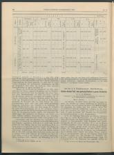 Wiener Klinische Wochenschrift 18960416 Seite: 10