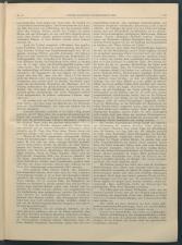Wiener Klinische Wochenschrift 18960416 Seite: 11