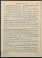 Wiener Klinische Wochenschrift 18960416 Seite: 12