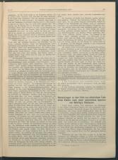 Wiener Klinische Wochenschrift 18960416 Seite: 13