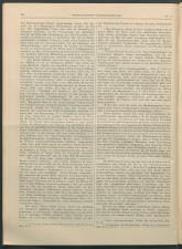 Wiener Klinische Wochenschrift 18960416 Seite: 14