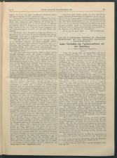 Wiener Klinische Wochenschrift 18960416 Seite: 15