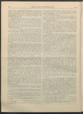 Wiener Klinische Wochenschrift 18960416 Seite: 16