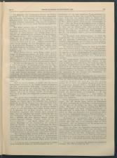 Wiener Klinische Wochenschrift 18960416 Seite: 17