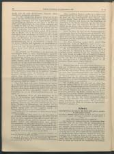 Wiener Klinische Wochenschrift 18960416 Seite: 18