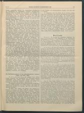 Wiener Klinische Wochenschrift 18960416 Seite: 19