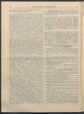 Wiener Klinische Wochenschrift 18960416 Seite: 20