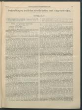Wiener Klinische Wochenschrift 18960416 Seite: 21