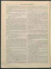 Wiener Klinische Wochenschrift 18960416 Seite: 22