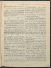 Wiener Klinische Wochenschrift 18960416 Seite: 23
