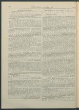 Wiener Klinische Wochenschrift 18960416 Seite: 24
