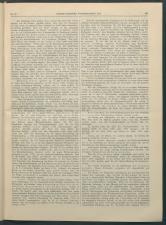 Wiener Klinische Wochenschrift 18960416 Seite: 25