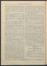Wiener Klinische Wochenschrift 18960416 Seite: 26