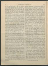 Wiener Klinische Wochenschrift 18960416 Seite: 2