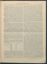 Wiener Klinische Wochenschrift 18960416 Seite: 3