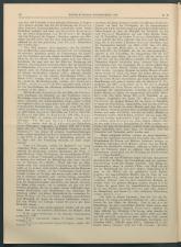 Wiener Klinische Wochenschrift 18960416 Seite: 4