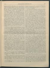Wiener Klinische Wochenschrift 18960416 Seite: 5