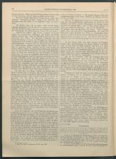 Wiener Klinische Wochenschrift 18960416 Seite: 6