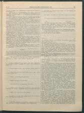 Wiener Klinische Wochenschrift 18960416 Seite: 7