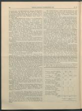 Wiener Klinische Wochenschrift 18960416 Seite: 8