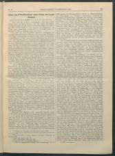 Wiener Klinische Wochenschrift 18960416 Seite: 9