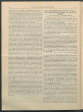 Wiener Klinische Wochenschrift 18960423 Seite: 10
