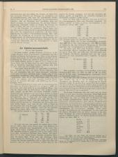 Wiener Klinische Wochenschrift 18960423 Seite: 11