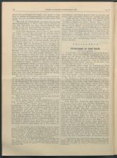 Wiener Klinische Wochenschrift 18960423 Seite: 12