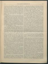 Wiener Klinische Wochenschrift 18960423 Seite: 13