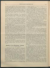 Wiener Klinische Wochenschrift 18960423 Seite: 14