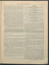 Wiener Klinische Wochenschrift 18960423 Seite: 15