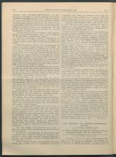 Wiener Klinische Wochenschrift 18960423 Seite: 16